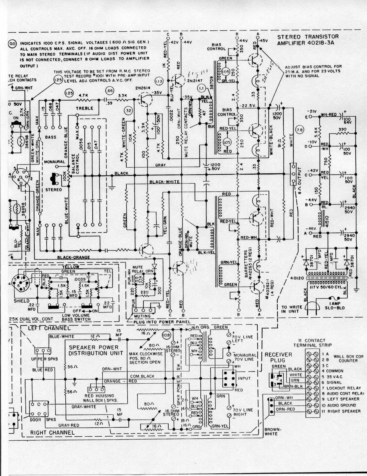 Nett 66 Blockschaltplan Galerie - Schaltplan Serie Circuit ...