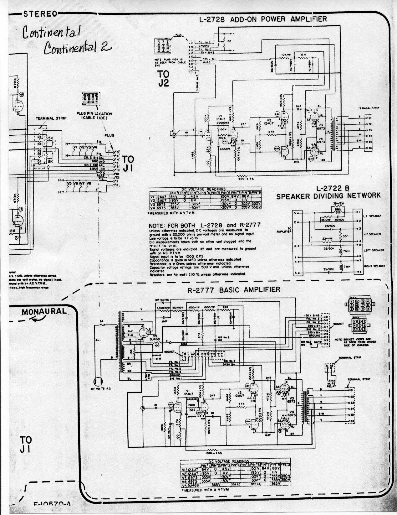 2002 renault clio fuse panel diagram