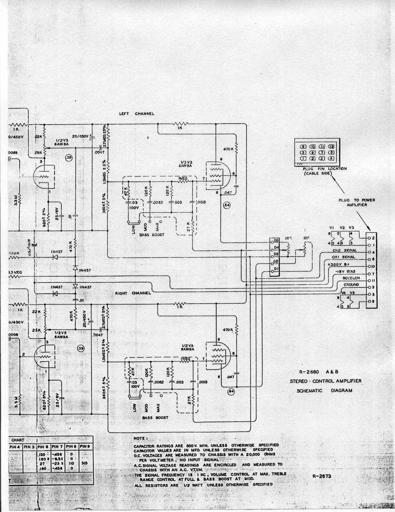 From Dangillitzer At Yahoocom Thu Jan 1 060134 2004 Rowe Ami Jukebox Electronic Circuit Board Repair All Models R80s To R Jbm 200a