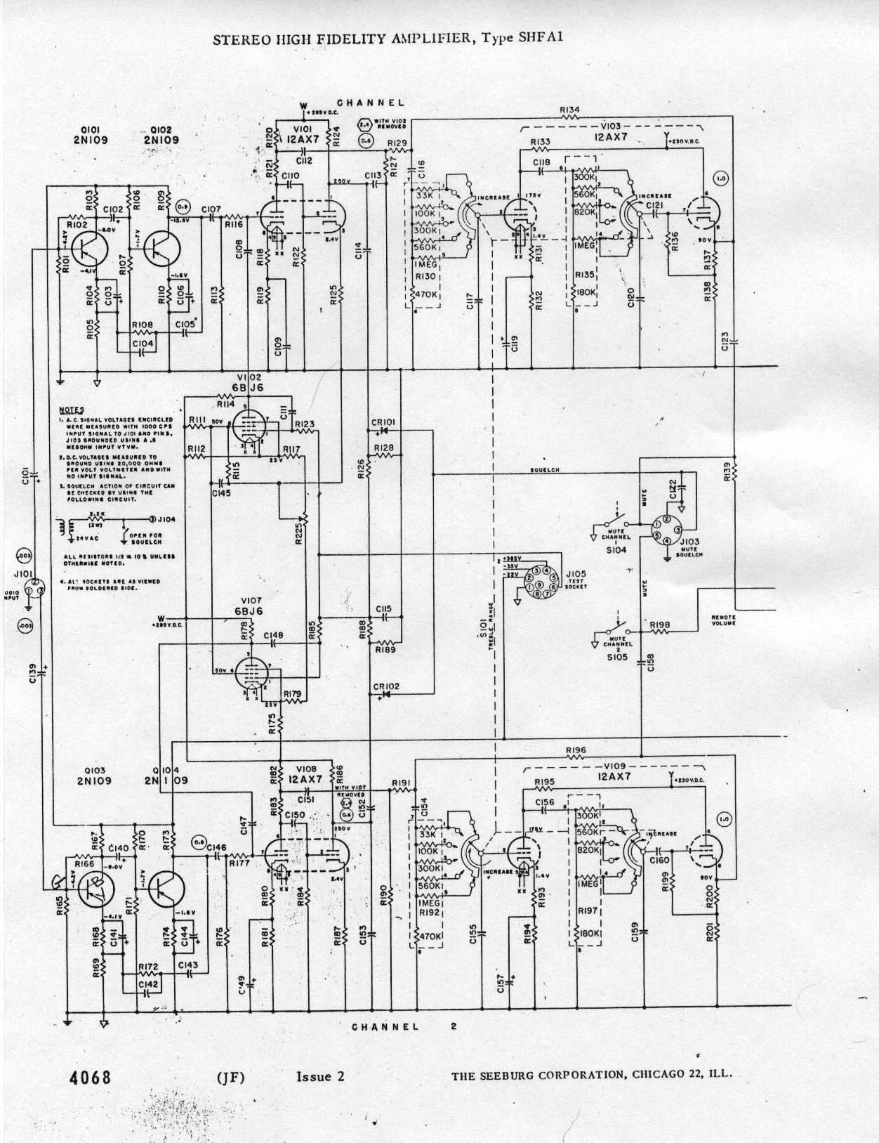From Notarysojac At Sbcglobalnet Tue Jan 1 070353 2013 Rowe Ami Jukebox Electronic Circuit Board Repair All Models R80s To R Shfa1